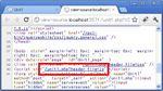イベントハンドラ用のリンク.jpg